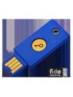 fido u2f security key YUBIKEY 5  купить  в Киеве и по всей Украине