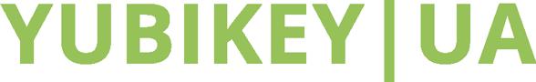 Yubikey Ukraine купить в Киеве и по всей Украине